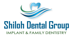 Shiloh Dental Group